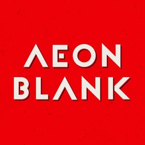 Aeon Blank feat. Mihai Andrei Ionuț - Irelevant