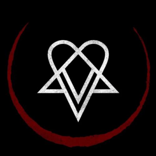 VV - Gothica Fennica Vol. I