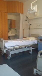 Spital public în Germania