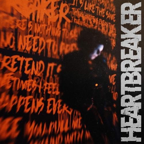 Onenightstand - Heartbreaker (single)